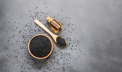 Why We Don't Sell Black Seed Oil