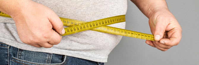 Obesity and Bone Health: How It Can Lead to Weakened Bones