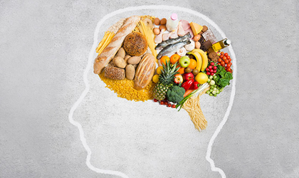 Brain Health: Foods To Boost Your Productivity