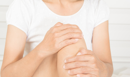 Are Your Bones Healthy: Signs and Symptoms to Look out For