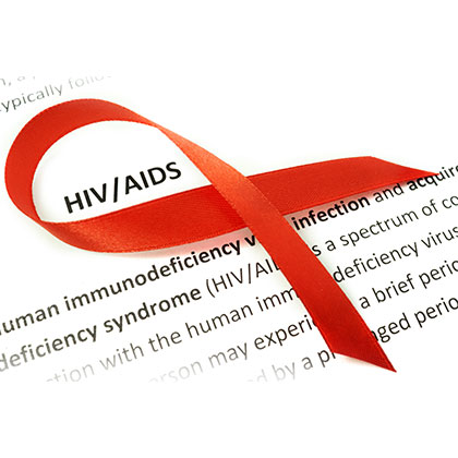 What are the signs of HIV? Our guide to support, symptoms, and treatment