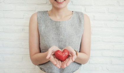Understanding Heart Health: Ways to Keep Your Heart Healthy