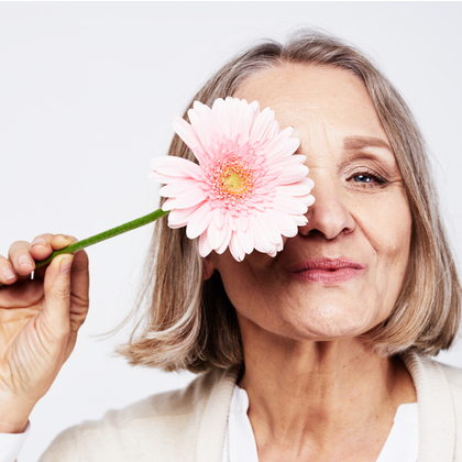Hormonal changes in menopause: causes and solutions