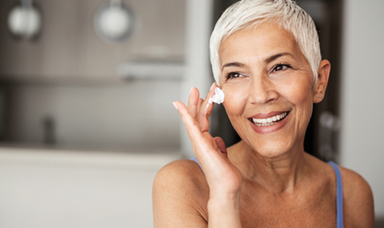 What Makes Our Skin Age? Lifestyle Factors That Cause Ageing