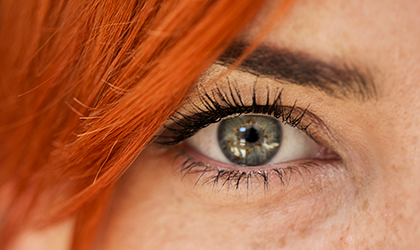 Lutein And Eye Health: How Does This Vitamin Support Vision?