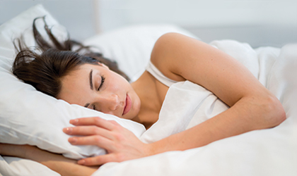 Melatonin Explained: What alternatives can I take?