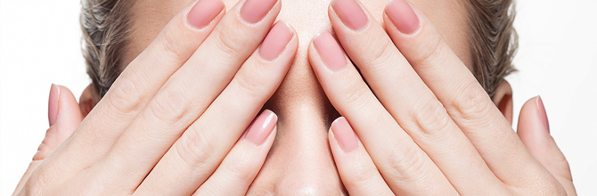 Common Nail Conditions: Is It a Sign of Vitamin Deficiency?