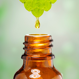 Do Natural Remedies Really Work? Trusted Treatments for Acne