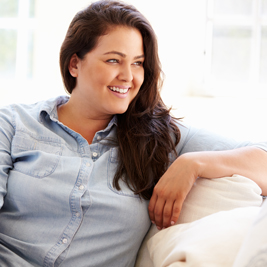 PCOS and Weight Gain Causes