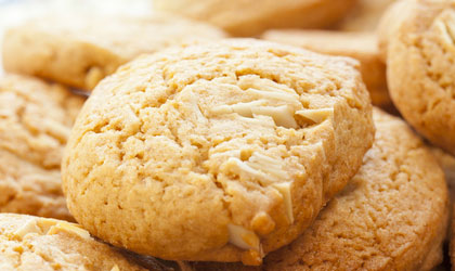 Plain Cookie Recipe: How to Perfect a Basic Cookie