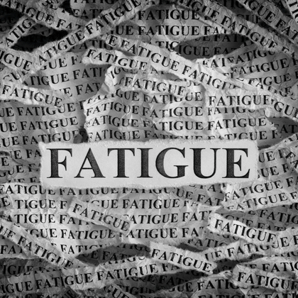 Chronic Fatigue Syndrome: Understanding Your Symptoms