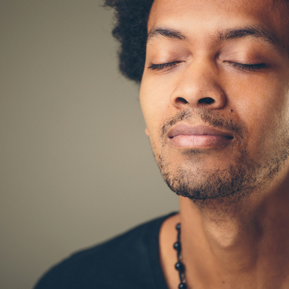 6 Mindfulness And Relaxation Techniques To Help You Sleep