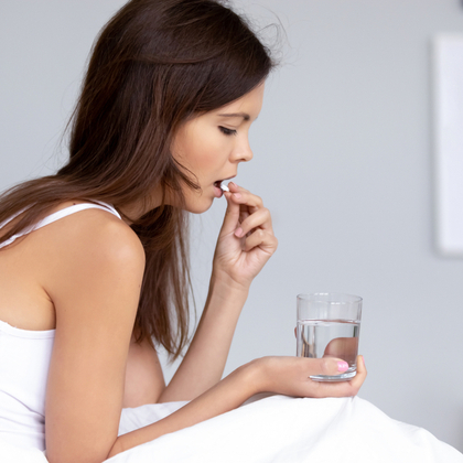 Natural Sleep Supplements: What Does The Science Say?
