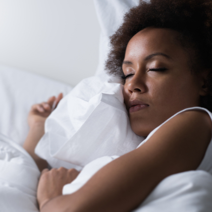 Why Am I Sleeping So Much? Causes Of Oversleeping Explained