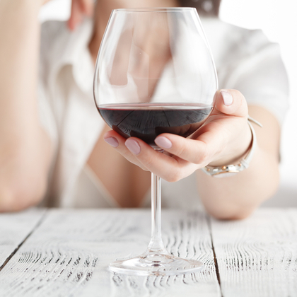 The Science Behind How Alcohol Affects the Quality of Your Sleep