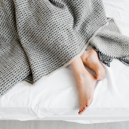 What Is Sleep Hygiene? 7 Benefits of Getting a Restful Sleep