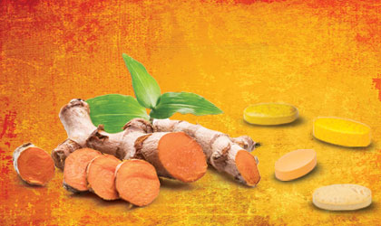 Turmeric Supplements: What You Should Consider