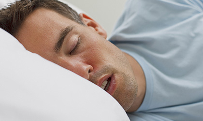 Why Can't I Sleep? Steps to Help You Drift off Naturally