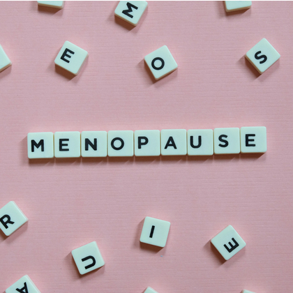 Am I going through the menopause? Understanding the signs