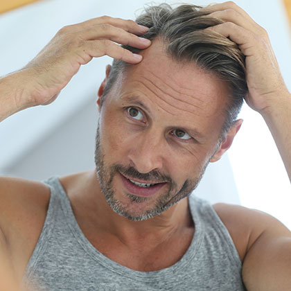 Dandruff Treatment and Remedies