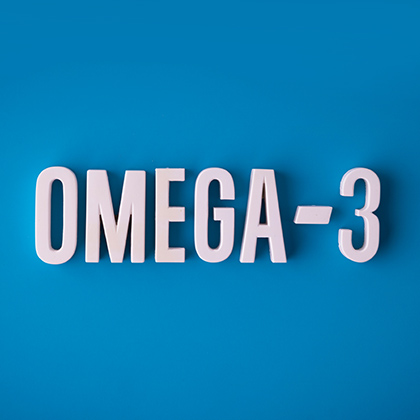 Exploring the Eye Health Benefits of Omega 3