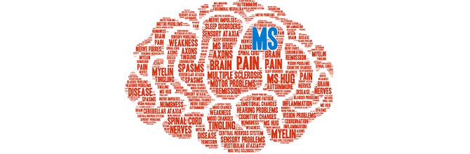 Multiple Sclerosis Signs, Symptoms and Treatments