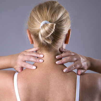Occipital Neuralgia Treatment: Understanding Your Option
