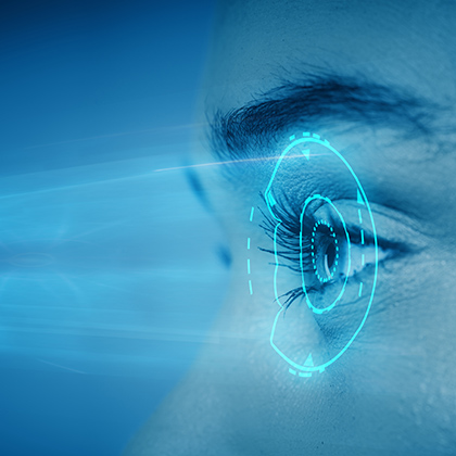 How to Protect Your Eyes Against the Effects of Blue Light