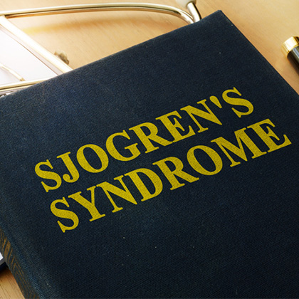 Sjögren's Syndrome: Understanding Your Symptoms and Treatments