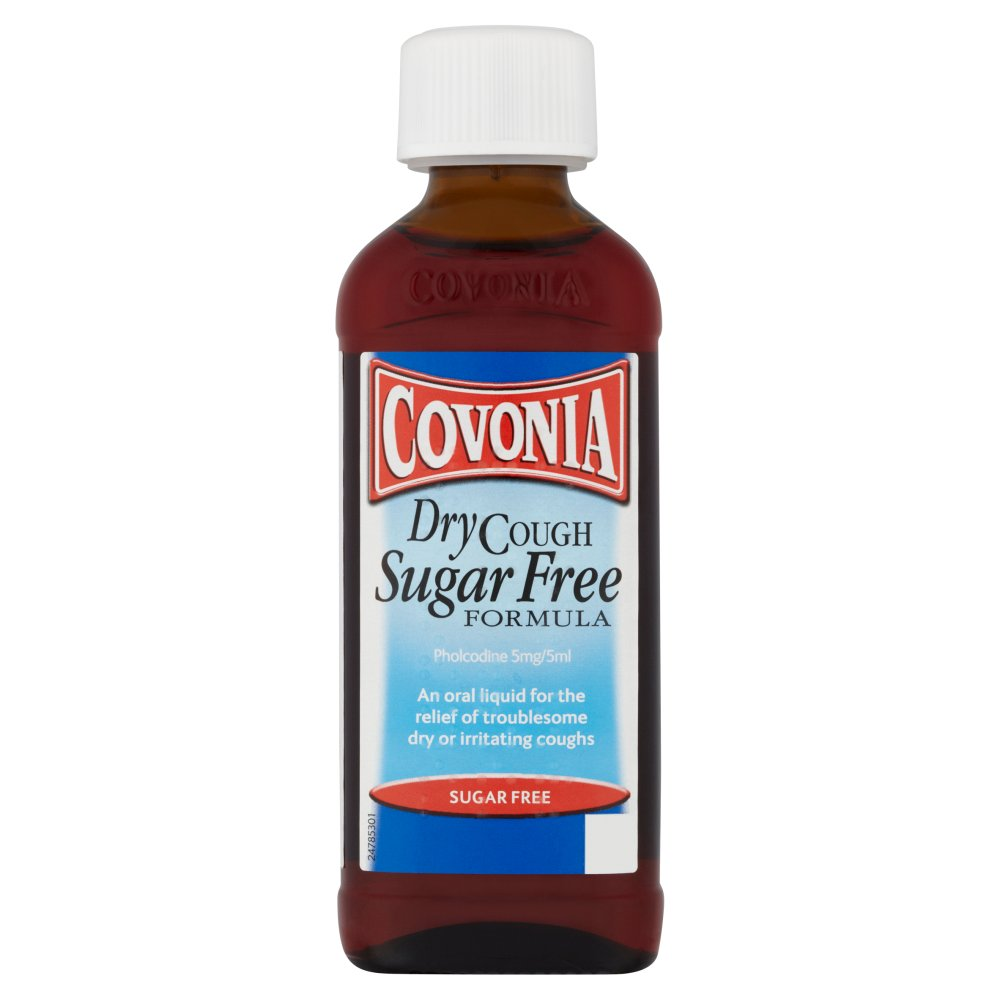 covonia dry cough syrup nature s best pharmacy
