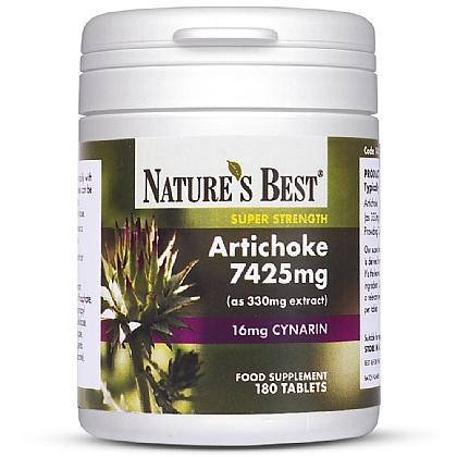 Nature S Best Acidophilus Extra