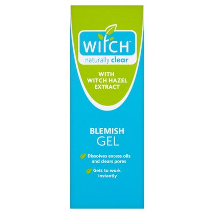 Witch Blemish Gel 35ml