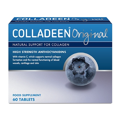Colladeen Original
