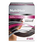 NutriHair<sup>®</sup> for Women