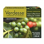 Verdesse® Green Coffee Bean Extract
