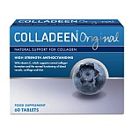 Colladeen® Original