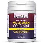 Multi-Max® Original for the over 50's